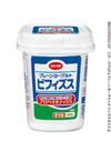 プレーンヨーグルト 96円(税抜)