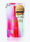 TSUBAKI 0秒サロンシリーズ各種 298円(税抜)