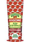 トマトケチャップ(500g) 147円(税抜)