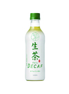 生茶デカフェ 78円(税抜)