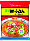 長崎皿うどん 100円(税抜)