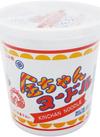 金ちゃんヌードル・ねぎらーめん 88円(税抜)