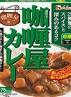 カリー屋カレー(各種) 88円(税抜)