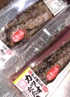 生から焼いたかつおたたき刺身用 198円(税抜)