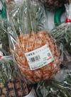 ピーチパイン 498円(税抜)