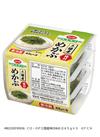 三陸産味付めかぶ 168円(税抜)