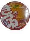 赤いきつねうどん 78円(税抜)