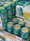 麦とホップ爽の香 598円