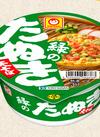 緑のたぬき・赤いきつね 88円(税抜)
