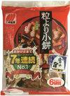 粒より小餅 118円(税抜)