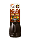醸熟ソース とんかつ 98円(税抜)