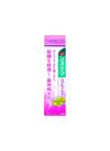 デンターシステマ ハグキプラス 598円(税抜)