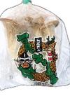石見えりんぎ 98円(税抜)