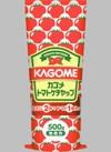 トマトケチャップ 108円(税抜)