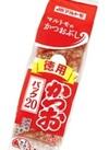 徳用かつおパック 198円(税抜)