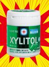 キシリトール ボトル 548円(税抜)