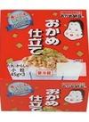 おかめ仕立て納豆 78円(税抜)