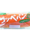 コッペパン 73円(税込)