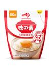 味の素 88円(税抜)