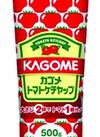 トマトケチャップ 138円(税抜)