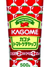 トマトケチャップ 149円(税込)