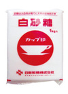白砂糖 103円(税込)