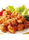 鶏もも醤油唐揚げ 168円(税抜)