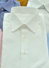 たたみワイシャツ 220円(税抜)