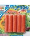 サラダアラスカ 57円(税抜)