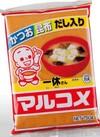 一休さん 88円(税抜)