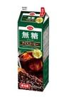 アイスコーヒー無糖 78円(税抜)