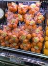 手で皮がむけるオレンジ(サツマ種) 358円(税抜)