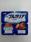 ブルガリアヨーグルト芳醇いちご 他 138円(税抜)
