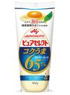 ピュアセレクト コクうま65%カロリーカット 100円(税抜)