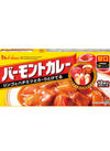 バーモントカレー(甘口) 100円(税抜)