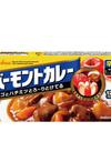 バーモントカレー(辛口) 100円(税抜)