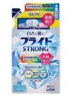 ブライトSTRONG詰替(480ml) 158円(税抜)