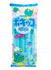 ポキッコ・クリームソーダー 97円(税抜)