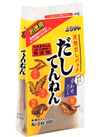 だしてんねん 398円(税抜)