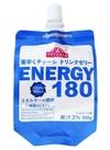 ドリンクゼリーエナジーマスカット味 88円(税抜)