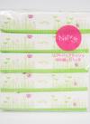ナチュレソフトパックティッシュ 178円(税抜)