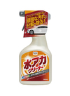 水アカクリーナー 348円(税抜)
