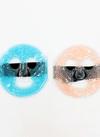 ジェルフェイスマスク 500円(税抜)