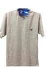 紳士 POLO刺繍半袖Tシャツ 299円(税抜)
