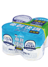 毎朝快調ヨーグルト 低糖質 128円(税込)