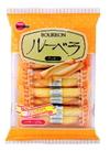 ルーベラ 88円(税抜)