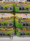 海藻の力 299円(税抜)