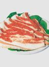豚バラ中厚切(焼肉用) 800円(税抜)