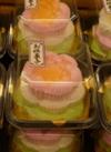 蓮三段 200円(税抜)