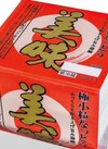 美味極小粒納豆(45gX3) 68円(税抜)